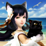 Jade Dynasty Mobile – Dawn of the frontier world MOD APK