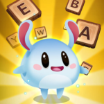Spell Forest – Fun Spelling Word Puzzle Adventure 1.1.5 MOD APK