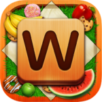 Word Snack – Your Picnic with Words 1.5.2 MOD APK