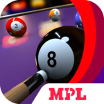 Pool Champs by MPL MOD APK