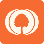 MyHeritage – Family tree DNA ancestry search MOD APK