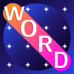 World of Word Search MOD APK